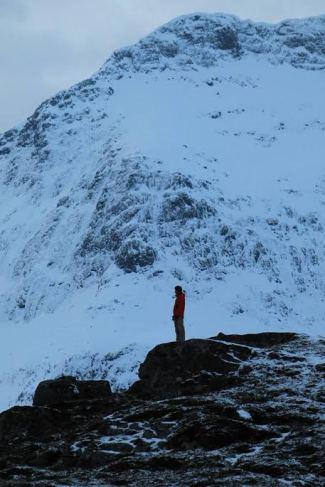 Reine, Norway (Photo Credit: Titus Lotz)